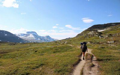 Vacanza sicura in Trentino