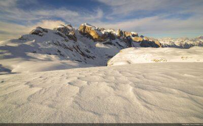 Anteprima Neve 2021