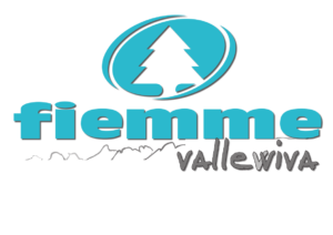 Logo Fiemme